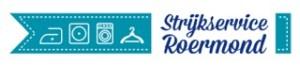 Logo_StrijkserviceRoermond_NL